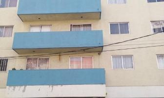 Foto de departamento en venta en  , peralvillo, cuauhtémoc, distrito federal, 6957787 No. 01