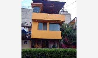 Foto de departamento en venta en peralvillo y eje 9, peralvillo, cuauhtémoc, distrito federal, 7093119 No. 01
