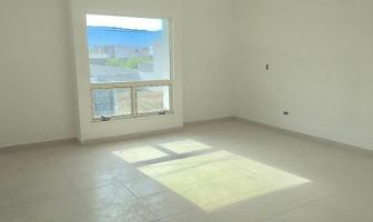 Foto de casa en venta en peras 199, rincón de sayavedra, saltillo, coahuila de zaragoza, 0 No. 01