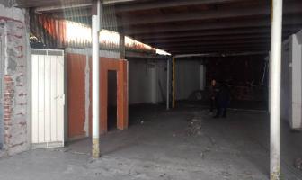 Foto de local en renta en perdiz 1, las arboledas, atizapán de zaragoza, méxico, 12464129 No. 01