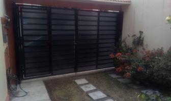 Foto de casa en venta en pereyra 25, las américas, ecatepec de morelos, méxico, 11124428 No. 01