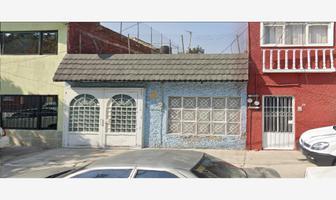 Foto de casa en venta en perfeccionada 36, industrial, gustavo a. madero, df / cdmx, 16058592 No. 01