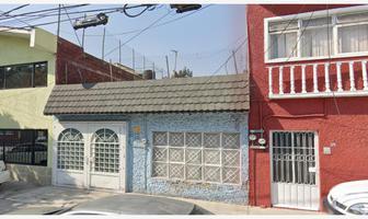 Foto de casa en venta en perfeccionada 36, industrial, gustavo a. madero, df / cdmx, 17199665 No. 01