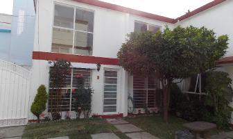 Foto de casa en renta en pérgolas 91 , jardines del sur, xochimilco, distrito federal, 0 No. 01