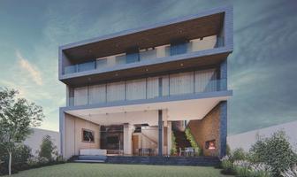Foto de casa en venta en pergolas , bosque real, huixquilucan, méxico, 13975297 No. 01