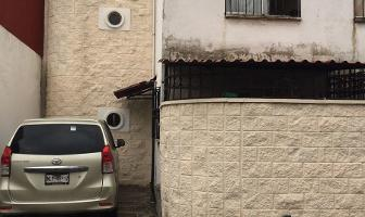 Foto de casa en venta en perico , geovillas los pinos ii, veracruz, veracruz de ignacio de la llave, 0 No. 01