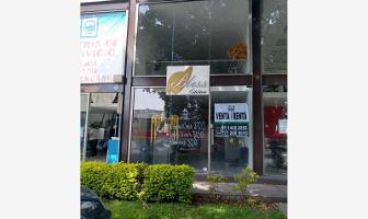 Foto de local en venta en pericon 107, miraval, cuernavaca, morelos, 0 No. 01
