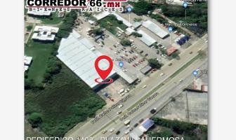 Foto de bodega en renta en periferico 1, plaza villahermosa, centro, tabasco, 3699336 No. 04