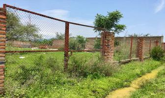 Foto de terreno habitacional en venta en periferico 96, castro urdiales, tala, jalisco, 8213697 No. 01