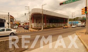 Foto de local en renta en periferico carlos pellicer cámara 10000, villahermosa centro, centro, tabasco, 0 No. 01