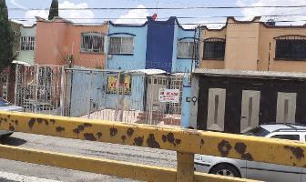 Foto de casa en venta en periferico ecologico , lomas del sol, puebla, puebla, 8355330 No. 01