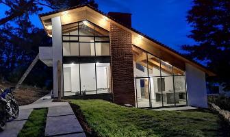 Foto de casa en venta en periferico poniente , explanada del carmen, san cristóbal de las casas, chiapas, 10617257 No. 01