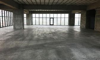 Foto de oficina en venta en periferico sur 0000, las aguilas 1a sección, álvaro obregón, distrito federal, 5031654 No. 01
