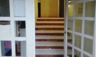 Foto de departamento en renta en periferico sur 4091, fuentes del pedregal, tlalpan, df / cdmx, 12712927 No. 01