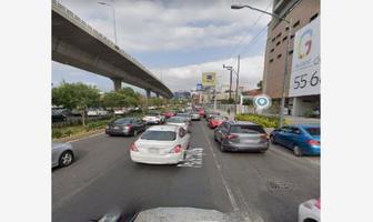 Foto de departamento en venta en periférico sur 5146, pedregal de carrasco, coyoacán, df / cdmx, 0 No. 01