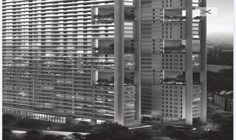 Foto de departamento en venta en periferico sur , ampliación fuentes del pedregal, tlalpan, df / cdmx, 14168501 No. 01