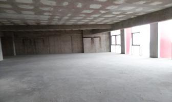 Foto de oficina en renta en periferico sur , san jerónimo lídice, la magdalena contreras, df / cdmx, 13839254 No. 01