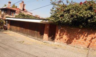 Foto de casa en venta en perifsur san jero 3351, san jerónimo lídice, la magdalena contreras, df / cdmx, 12776034 No. 01
