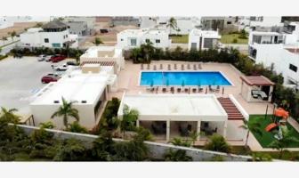 Foto de casa en venta en perla 56, playas del sur, mazatlán, sinaloa, 0 No. 01