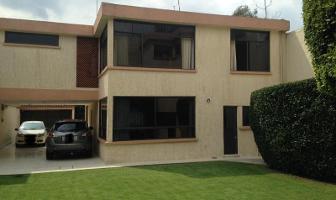 Foto de casa en venta en pernambuco 1, lindavista sur, gustavo a. madero, df / cdmx, 0 No. 01