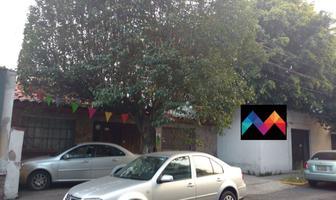 Foto de casa en venta en pernambuco , lindavista norte, gustavo a. madero, df / cdmx, 0 No. 01