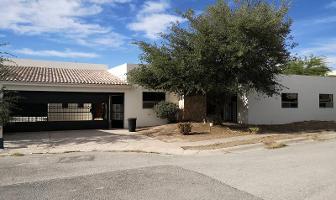 Foto de casa en venta en peru 218, hacienda del rosario, torreón, coahuila de zaragoza, 0 No. 01