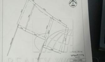 Foto de terreno habitacional en venta en  , pesquería, pesquería, nuevo león, 4643201 No. 01