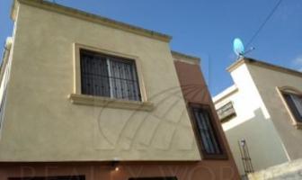 Foto de casa en venta en  , pesquería, pesquería, nuevo león, 6348317 No. 01
