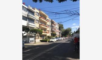 Foto de departamento en venta en peten 122, narvarte oriente, benito juárez, df / cdmx, 0 No. 01