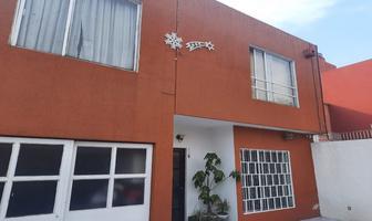 Foto de casa en venta en peten , vertiz narvarte, benito juárez, df / cdmx, 19367926 No. 01