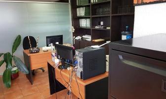Foto de oficina en venta en petrarca 10000, polanco v sección, miguel hidalgo, df / cdmx, 11631526 No. 01