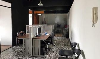 Foto de oficina en venta en petrarca 10000, polanco v sección, miguel hidalgo, df / cdmx, 11631531 No. 01