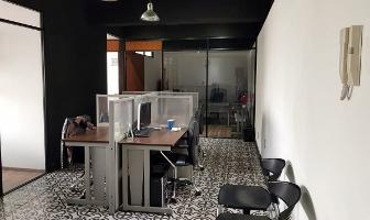 Foto de oficina en venta en petrarca , polanco v sección, miguel hidalgo, df / cdmx, 11614687 No. 01