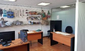 Foto de oficina en venta en petrarca , polanco v sección, miguel hidalgo, df / cdmx, 0 No. 01