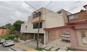 Foto de casa en venta en petrel 0, las alamedas, atizapán de zaragoza, méxico, 0 No. 02