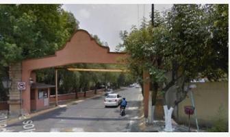 Foto de casa en venta en petrel 48, vergel de arboledas, atizapán de zaragoza, méxico, 12670267 No. 01