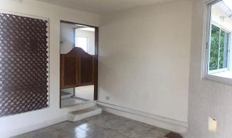 Foto de casa en venta en  , petrolera, coatzacoalcos, veracruz de ignacio de la llave, 0 No. 10