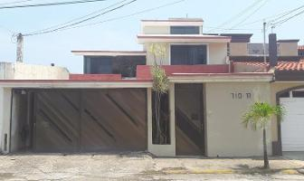 Foto de casa en venta en  , petrolera, coatzacoalcos, veracruz de ignacio de la llave, 0 No. 01
