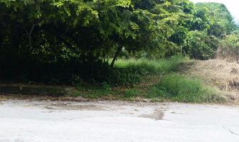 Foto de terreno habitacional en venta en  , petrolera, tampico, tamaulipas, 2597274 No. 01