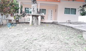Foto de casa en venta en  , petromex, poza rica de hidalgo, veracruz de ignacio de la llave, 6932698 No. 02