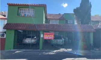 Foto de casa en venta en  , petroquímica lomas verdes, naucalpan de juárez, méxico, 11311040 No. 01