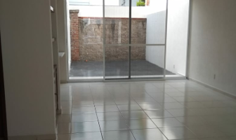 Foto de casa en venta en  , pía monte, león, guanajuato, 0 No. 01