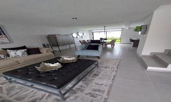 Foto de casa en venta en piamonte 100, laguna de santa rita, san luis potosí, san luis potosí, 0 No. 01