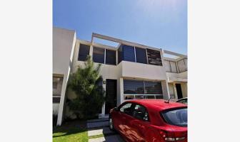 Foto de casa en venta en piamonte 7, terranova, corregidora, querétaro, 0 No. 01