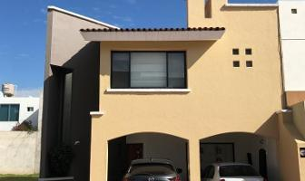 Foto de casa en venta en piamonte , pía monte, león, guanajuato, 0 No. 01