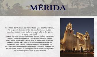 Foto de terreno habitacional en venta en piaro - flamboyones progreso , tamanché, mérida, yucatán, 0 No. 01