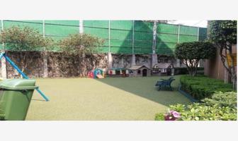 Foto de departamento en venta en picacho ajusco 52, jardines en la montaña, tlalpan, df / cdmx, 0 No. 01