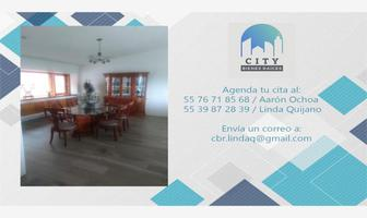 Foto de casa en venta en picagregos 189, lomas de las águilas, álvaro obregón, df / cdmx, 0 No. 01
