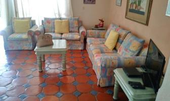 Foto de casa en venta en pichilingue 0, pichilingue, acapulco de juárez, guerrero, 6059681 No. 04