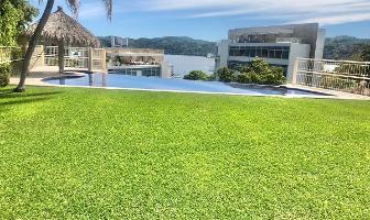 Foto de casa en venta en  , pichilingue, acapulco de juárez, guerrero, 13458782 No. 01